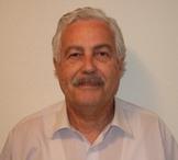 Juan-Fabián Delgado