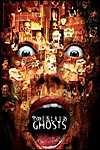 Película: 13 fantasmas