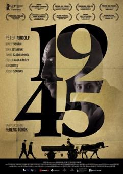 Película: 1945