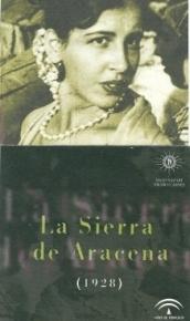 Película: La Sierra de Aracena