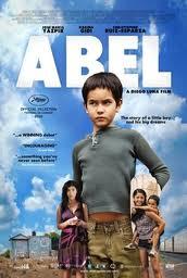 Película: Abel