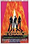 Película: Los ángeles de Charlie