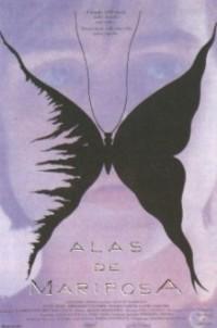 Película: Alas de mariposa