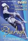 Película: El ángel azul