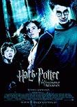 Película: Harry Potter y el Prisionero de Azkaban