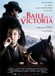 Película: El baile de la Victoria