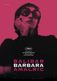 Película: Barbara