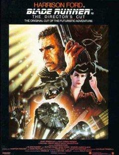 Película: Blade Runner