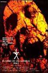 Película: El libro de las sombras BW2