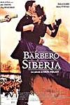 Película: El barbero de Siberia