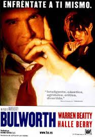 Película: Bulworth