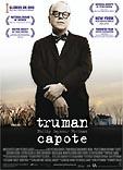 Película: Truman Capote