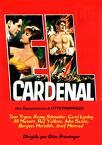 Película: El cardenal
