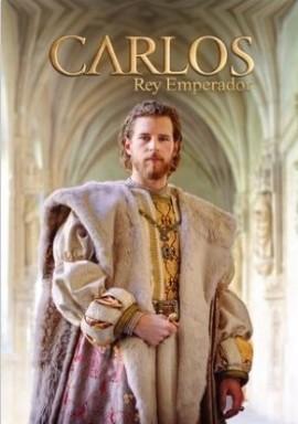 Serie: Carlos, rey emperador