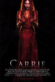 Película: Carrie (2013)