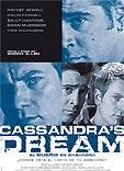 Película: Cassandra's dream