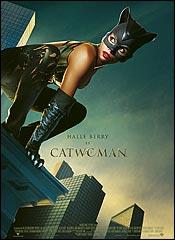 Película: Catwoman
