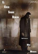 Película: Cielo sobre Berlín