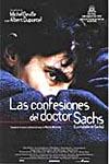 Película: Las confesiones del doctor Sachs