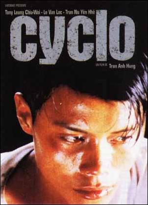 Película: Cyclo