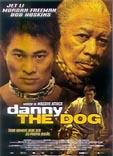 Película: Danny the dog