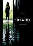 Película: Dark Water (La huella)