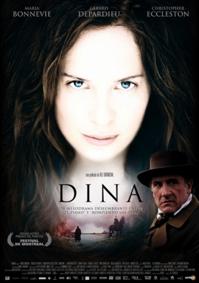 Película: Dina
