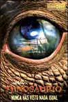 Película: Dinosaurio