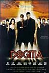 Película: Dogma
