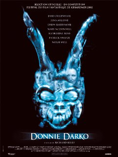 Película: Donnie Darko