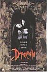 Película: Drácula de Bram Stoker