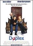 Película: Dúplex
