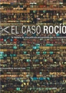 Película: El caso Rocío