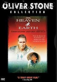 Película: El cielo y la tierra