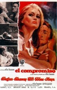 Película: El compromiso