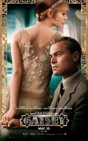 Película: El gran Gatsby