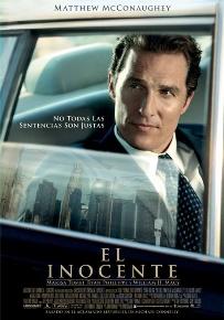 Película: El inocente