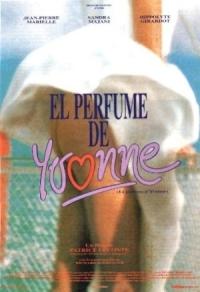 Película: El perfume de Yvonne