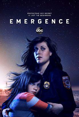 Serie: Emergence