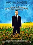 Película: Everything is illuminated (Todo está iluminado)