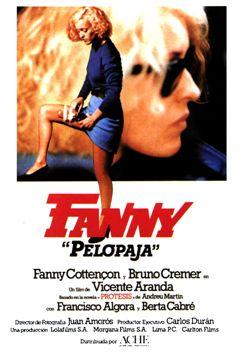 Película: Fanny