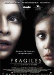 Película: Frágiles