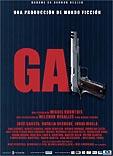 Película: GAL
