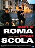 Película: Gente de Roma