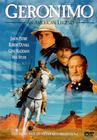 Película: Gerónimo, una leyenda