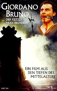 Película: Giordano Bruno