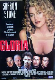 Película: Gloria (1999)