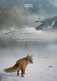 Película: Guadalquivir