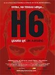 Película: H6. Diario de un asesino