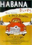 Película: Habana Blues
